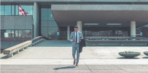 lending influencers - 10 FinTech Influencers to Follow if You're Into Digital Lending