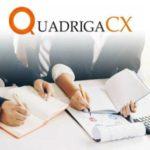 quadrigacx 150x150 - CIBC Has Frozen $28 Million of Vancouver Crypto Exchange's Funds Since January