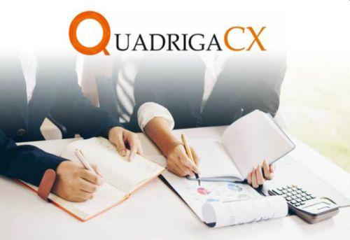 quadrigacx - QuadrigaCX Aftermath: The Bigger Picture