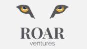 roar ventures 175x100 - The future of finance report