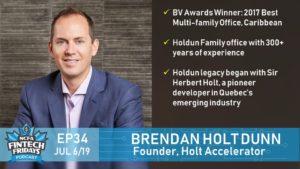 FF EP34 Brendan Holt Dunn 300x169 - FF-EP34 Brendan Holt Dunn