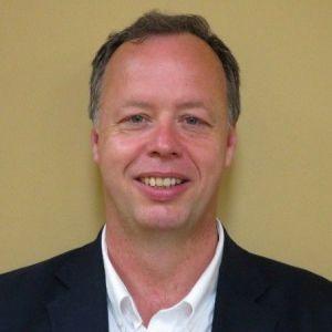 Robert Kirwin - A Digitized Staff Compliance Platform is a Must-Have
