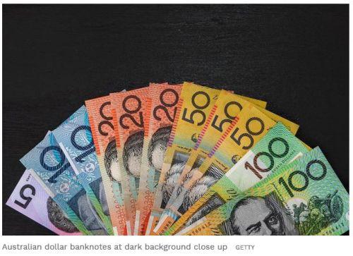 Australian fintech trends - The Globalisation Of Fintech - The Australian Example (Part 1)