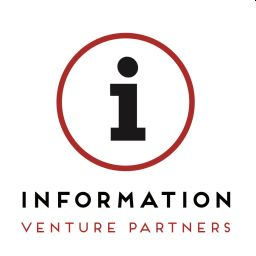 Information Venture Partners - Information Venture Partners