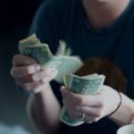 cash payments 150x150 - Bittrex Announces Mass Altcoin Delisting