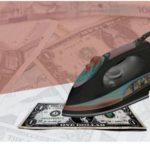 money laundering rules 150x150 - Swiss Regulator Releases Anti-Money Laundering on the Blockchain Guidance