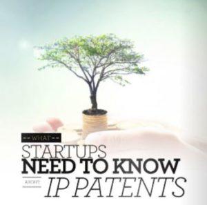 startups and patents 300x297 - startups and patents