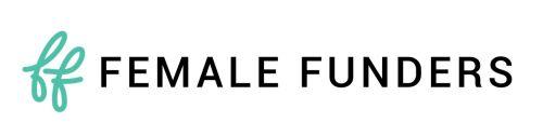 Female funders resize 1 - FINTECH FRIDAYS Podcast:  Season 2