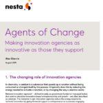 NESTA agencies of change 150x150 - SEIZING OPPORTUNITIES:  UNLEASHING INNOVATION AND ENTREPRENEURSHIP