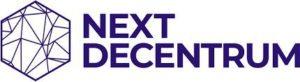 NextDecentrum 300x82 - NextDecentrum