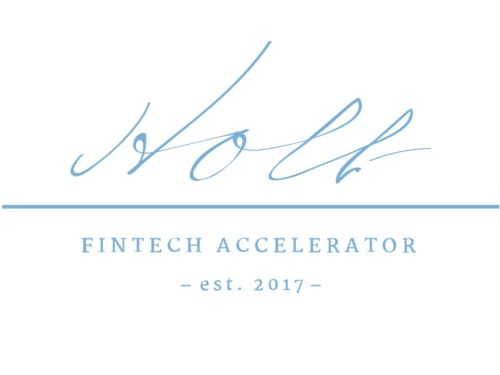 holt accelerator 1 - Holt Accelerator Joins NCFA as an Industry Partner