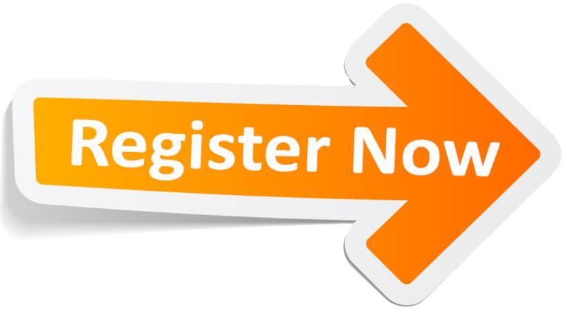 register now - [Deal Day Vancouver, Sep 20-2019]:  Holt x VSW: Cohort Speed-Panel