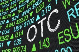 OTC markets 300x201 - OTC markets