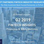 Q1 fintech insights FTP 150x150 - How to Value a Fintech Startup
