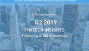 Q1 fintech insights FTP 175x100 - Amar Nijjar, Advisor, Commercial Real Estate