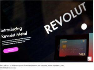 Revolut and visa partner 300x223 - Revolut and visa partner