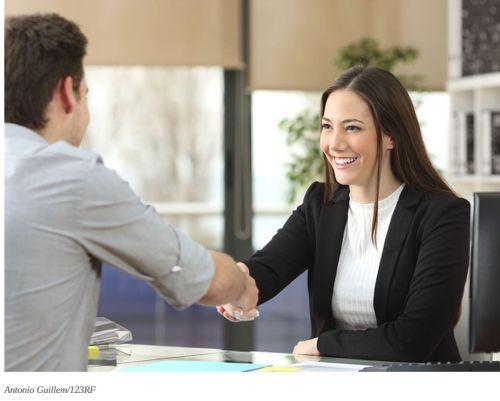 advisor customer relationship - Bringing financial planning to the masses