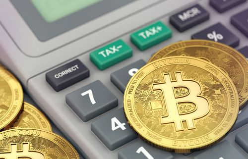 crypto tax gst hst - Taxing cryptocurrencies: GST/HST proposals raise concerns