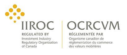 iiroc logo - IIROC Announces Crypto-Asset Working Group Members