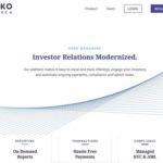 mako fintech 150x150 - Join Thrinacia a 100% Open Source SaaS Canadian Crowdfunding Initiative