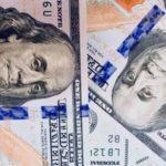 US funding 150x150 - Canada:  Crowdfunding 101