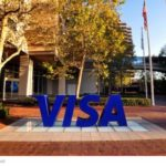 Visa blockchain R and D 150x150 - Cryptocurrency exchange Coinsquare announced it is set to expand into Europe in Q4 2018