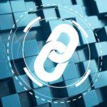blockchain use cases3 150x150 - SLT Launch New Blockchain eSports Platform