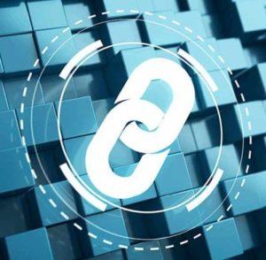 blockchain use cases3 300x294 - blockchain use cases3
