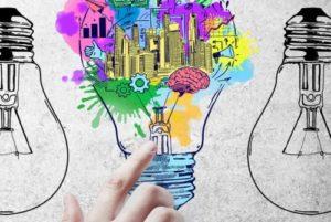 httpsncfacanada.orgwp contentuploads201911lightbulb entrepreneurship 300x201 - httpsncfacanada.orgwp-contentuploads201911lightbulb-entrepreneurship