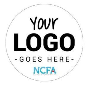 httpsncfacanada.orgwp contentuploads201911your logo here2 12 300x287 - httpsncfacanada.orgwp-contentuploads201911your-logo-here2-12