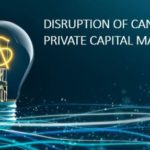 Canada private capital markets 150x150 - NCFA Open Letter:  Government should collaborate with Fintechs