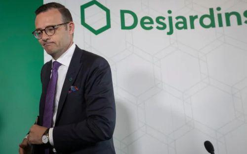 Desjardins data breach - Did a family's Desjardins data make it into the hands of this 'prolific' Toronto fraudster?