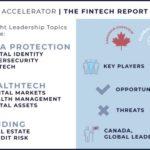 Holt accelerator topics 150x150 - Holt Fintech Accelerator 2020 cohort application's now open (Deadline May 9)