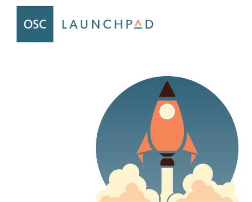 OSC Launchpad - [Deadline Jan 3, 2020]:  OSC LaunchPad Survey – Regulatory and Capital Raising Challenges