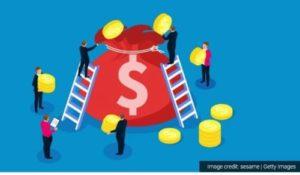 equity crowdfunding funding 300x175 - equity crowdfunding funding