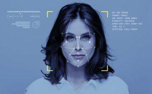 facial recognition 300x186 - facial recognition