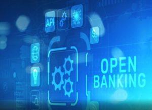 Open Banking in Canada 300x218 - Open Banking in Canada