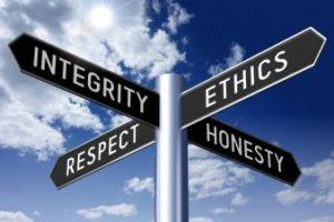 ethics and integrity 300x200 - ethics and integrity