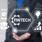 fintech regulatory roundup 150x150 - KABN (Gibraltar) PLC to Launch ERC 1400 Equity Token Offering