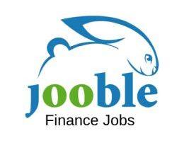 Jobble – finance jobs