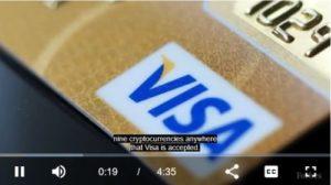 visa crypto card 300x168 - visa crypto card