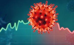 Coronavirus impact to your business 300x184 - Coronavirus impact to your business