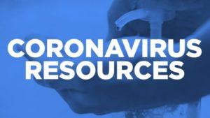 Coronavirus resources 300x169 - Coronavirus resources