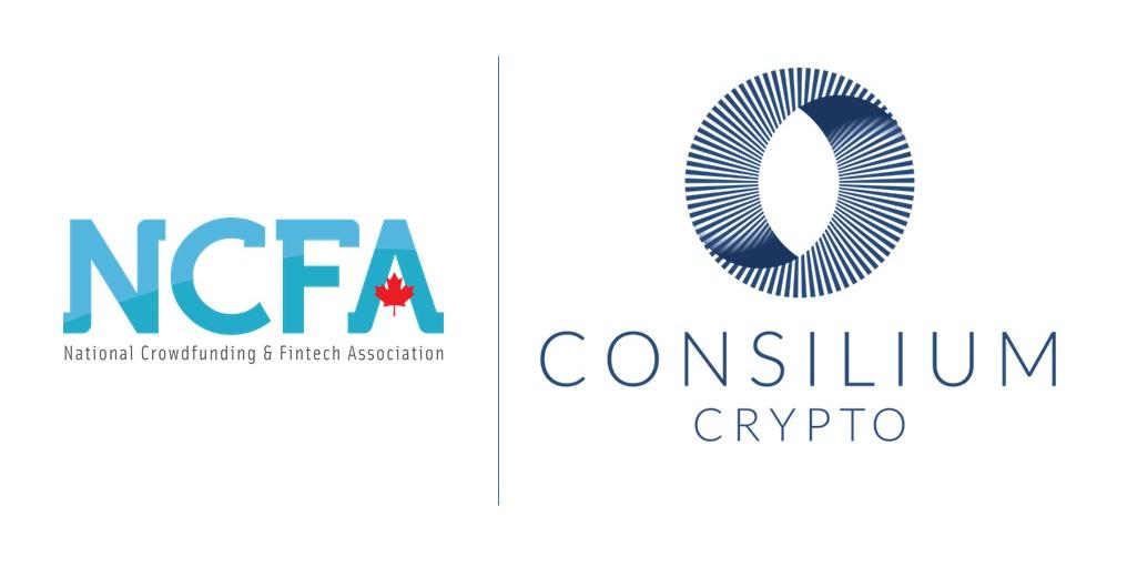NCFA Industry Partner Consilium Crypto - Raising Capital in a Pandemic World