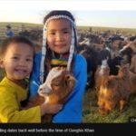blockchain traceability in Mongolia 150x150 - Podcast:  How blockchain could revolutionize green finance in Asia