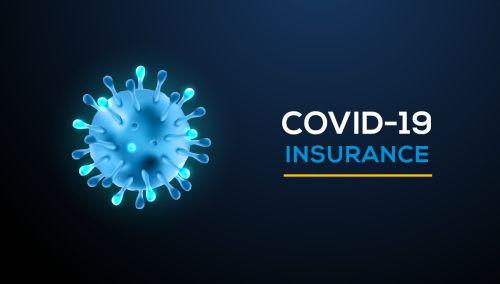 covid 19 and insurance 1 - Your Insurance Checklist for Coronavirus Losses