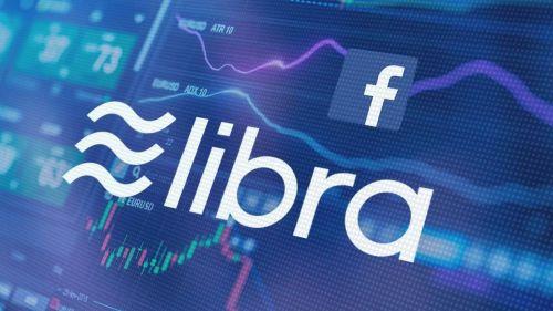 facebook libra - Facebook Weighs Libra Revamp to Address Regulatory Concerns