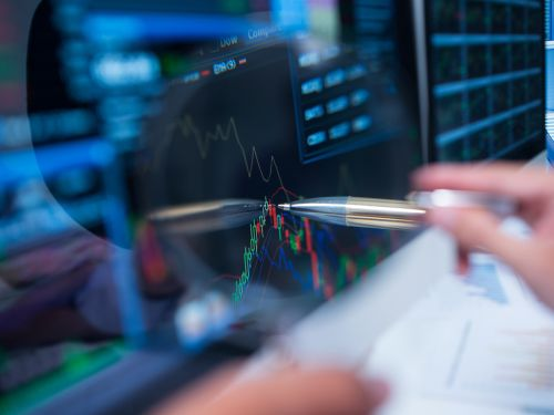 investment decisions 1 - 6 Things to Consider Before You Make Investing Decisions