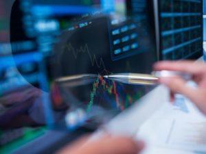 investment decisions 300x225 - investment decisions