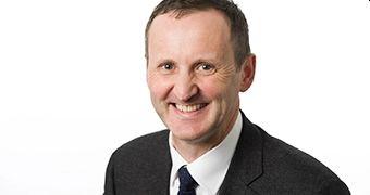 mark stewart ED enforcement and market oversight FCA - State of the Markets – Speech by Mark Steward